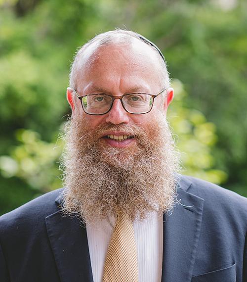 Rabbi-Yacov-Barber