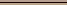 Seperator Gold